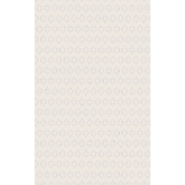 Surya Castlebury CBY7004-811 Hand Knotted Rug, 8' x 11' Rectangle