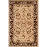 Surya Clifton CLF1013 Hand Tufted Rug