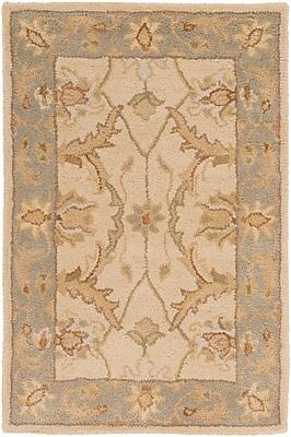 Surya Clifton CLF1014-3353 Hand Tufted Rug, 3'3