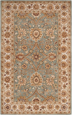 Surya Clifton CLF1018-3353 Hand Tufted Rug, 3'3