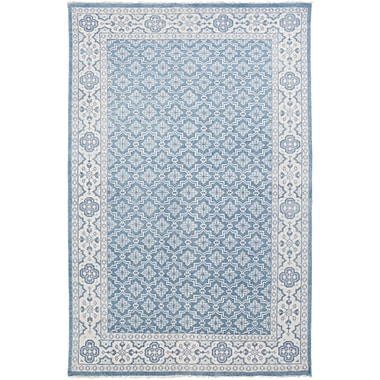 Surya Cappadocia CPP5001-913 Hand Knotted Rug, 9' x 13' Rectangle