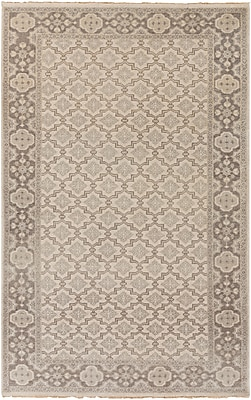 Surya Cappadocia CPP5002-3656 Hand Knotted Rug, 3'6