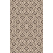 Surya Cypress CYP1014-58 Hand Knotted Rug, 5' x 8' Rectangle