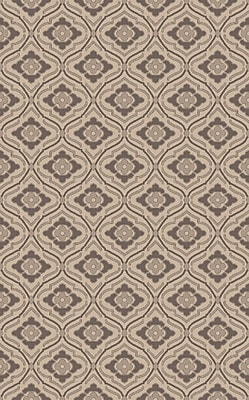 Surya Cypress CYP1014-23 Hand Knotted Rug, 2' x 3' Rectangle