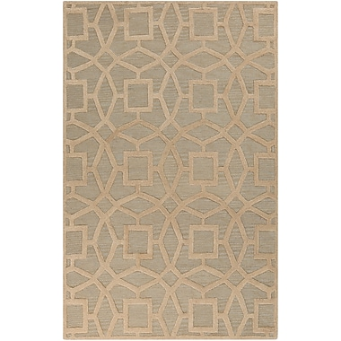 Surya Dream DST1170 Hand Tufted Rug