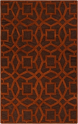 Surya Dream DST1172-811 Hand Tufted Rug, 8' x 11' Rectangle