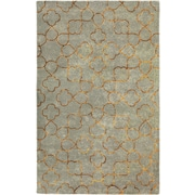 Surya Essence ESS7667 Hand Tufted Rug