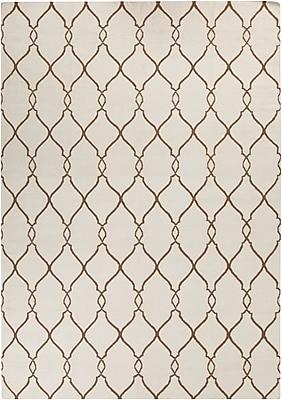 Surya Jill Rosenwald Fallon FAL1009-3656 Hand Woven Rug, 3'6