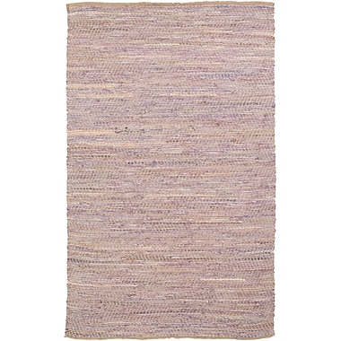 Surya Fanore FAN3004-23 Hand Loomed Rug, 2' x 3' Rectangle
