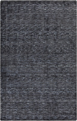 Surya Gaia GAI1005-23 Hand Woven Rug, 2' x 3' Rectangle