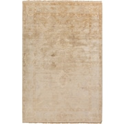 Surya Hillcrest HIL9018 Hand Knotted Rug
