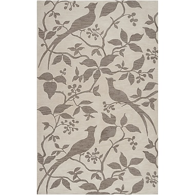 Surya Angelo Home Impressions IPR4002-8106 Hand Tufted Rug, 8' x 10'6