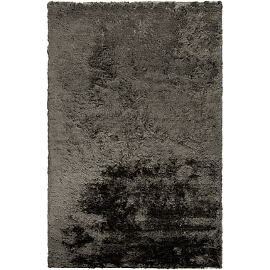 Surya Jasper JSP8002-58 Hand Woven Rug, 5' x 8' Rectangle