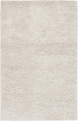 Surya Metropolitan MET8683-23 Hand Woven Rug, 2' x 3' Rectangle