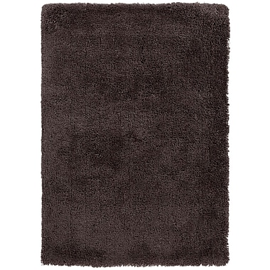 Surya Mellow MLW9002-35 Hand Woven Rug, 3' x 5' Rectangle