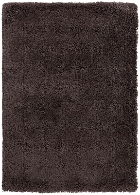 Surya Mellow MLW9002-57 Hand Woven Rug, 5' x 7' Rectangle