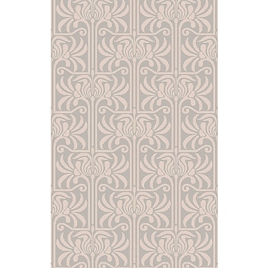 Surya Natura NAT7055-58 Hand Tufted Rug, 5' x 8' Rectangle
