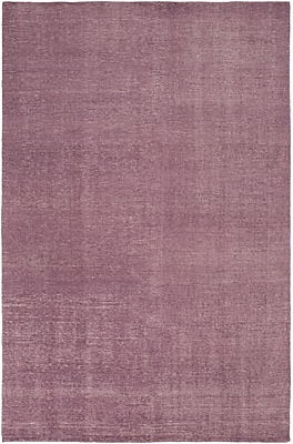 Surya Nostalgia NLG9006-811 Hand Knotted Rug, 8' x 11' Rectangle