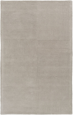 Surya GlucksteinHome Penthouse PTH2000-811 Hand Tufted Rug, 8' x 11' Rectangle