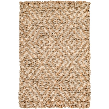 Surya Reeds REED807 Hand Woven Rug