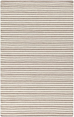 Surya Ravena RVN3006-23 Hand Woven Rug, 2' x 3' Rectangle