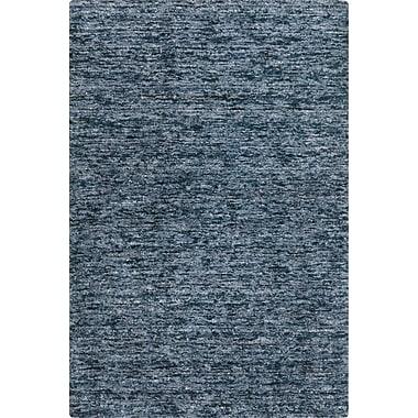 Surya Static STC4000-23 Hand Loomed Rug, 2' x 3' Rectangle