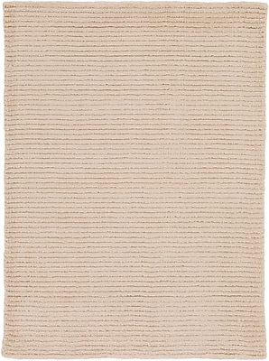 Surya Tepper Jackson Tiffany TIF7001-811 Hand Woven Rug, 8' x 11' Rectangle