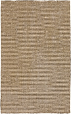 Surya Tepper Jackson Tiffany TIF7005-23 Hand Woven Rug, 2' x 3' Rectangle