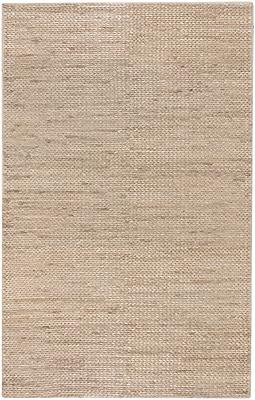 Surya Tropics TRO1009-3656 Hand Woven Rug, 3'6