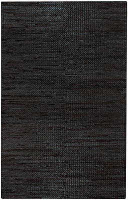 Surya Tropics TRO1035-811 Hand Woven Rug, 8' x 11' Rectangle
