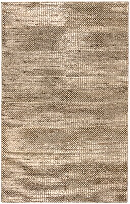 Surya Tropics TRO1036-58 Hand Woven Rug, 5' x 8' Rectangle