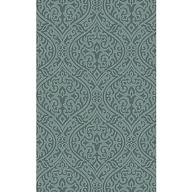 Surya Belladonna BDA3007-3353 Hand Tufted Rug, 3'3