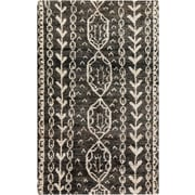 Surya Jill Rosenwald Bjorn BJR1000 Hand Knotted Rug