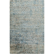 Surya Jill Rosenwald Bjorn BJR1011 Hand Knotted Rug