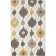 Surya Brentwood BNT7676 Hand Hooked Rug