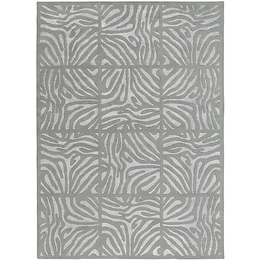 Surya Candice Olson Modern Classics CAN1935 Hand Tufted Rug