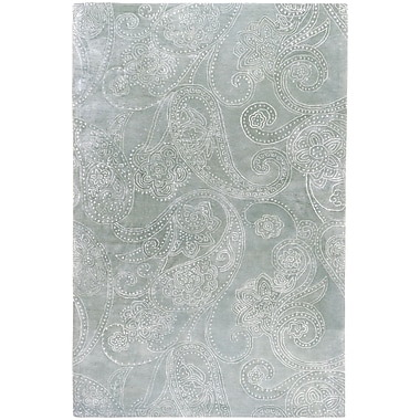 Surya Candice Olson Modern Classics CAN1952 Hand Tufted Rug