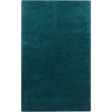 Surya Cambria CBR8704-23 Hand Woven Rug, 2' x 3' Rectangle