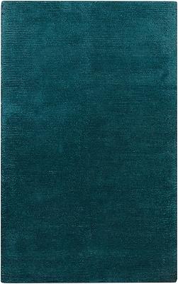 Surya Cambria CBR8704-3656 Hand Woven Rug, 3'6