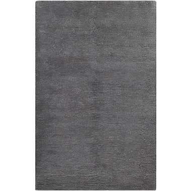 Surya Cambria CBR8708-58 Hand Woven Rug, 5' x 8' Rectangle