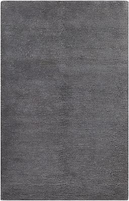 Surya Cambria CBR8708-23 Hand Woven Rug, 2' x 3' Rectangle