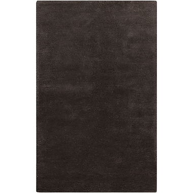 Surya Cambria CBR8711-58 Hand Woven Rug, 5' x 8' Rectangle