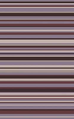 Surya Calvin CLV1052-58 Hand Woven Rug, 5' x 8' Rectangle