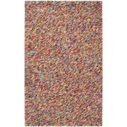 Surya Confetti CONFETT1 Hand Woven Rug
