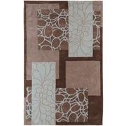 Surya Cosmopolitan COS8890 Hand Tufted Rug