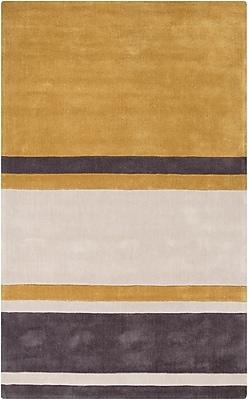 Surya Cosmopolitan COS9215-3656 Hand Tufted Rug, 3'6