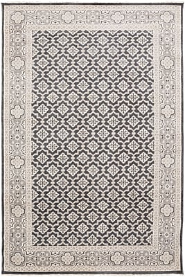 Surya Cappadocia CPP5000-23 Hand Knotted Rug, 2' x 3' Rectangle