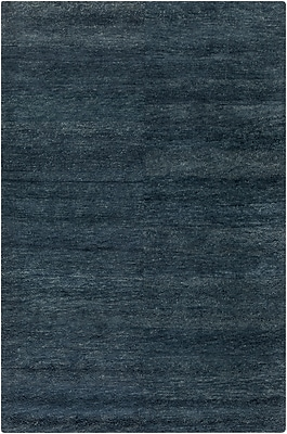 Surya Cotswald CTS5001-23 Hand Woven Rug, 2' x 3' Rectangle
