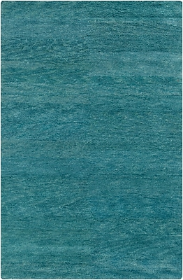 Surya Cotswald CTS5008-58 Hand Woven Rug, 5' x 8' Rectangle