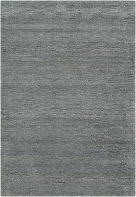 Surya Cotswald CTS5009-811 Hand Woven Rug, 8' x 11' Rectangle